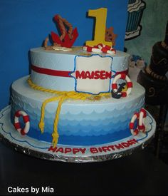 We specialize in Dominican Cakes for weddings, birthdays, graduations or any special occasion. #CakesbyMia   201-553-2424     - 6002 Fillmore Pl.,  West New York, NJ  https://www.facebook.com/Cakes-by-Mia-169874973065260/photos