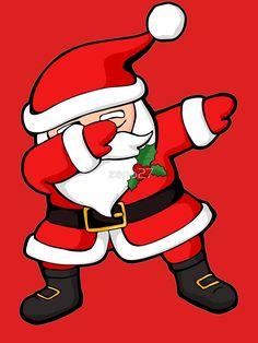 Christmas Rock, Christmas Poster, Christmas Signs, Christmas Pictures, Christmas Humor, Christmas Time, Christmas Decorations, Xmas, Santa Claus Clipart