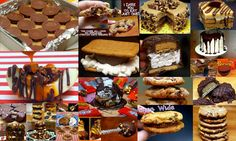 MY TOP 20 REESE'S PEANUT BUTTER CUP RECIPES - Hugs and Cookies XOXO