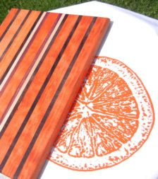 Grilling & BBQ in Hostess & Gourmet - Etsy Gift Ideas - Page 71 $24.00