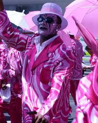 streets of cape town - Kaapse Klopse Beautiful Places In The World, Most Beautiful Cities, Festivals Around The World, Cape Town, African Fashion, South Africa, Afrikaans, Cry, People