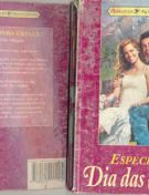Romance Sabrina | Especial Dia das Mães: A cegonha chegou