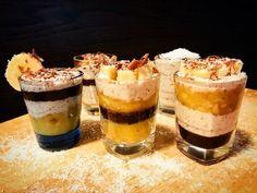 Sladké vánoční pokušení Cheesecake, Cookies, Desserts, Food, Fitness, Raffaello, Crack Crackers, Tailgate Desserts, Deserts