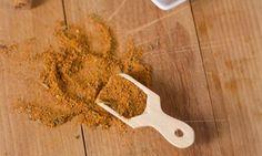 Zelf shoarma kruiden samenstellen ~ Es' Factory Whole Foods, Seasoning Mixes, Spice Mixes, Chutney, Preserves, Pickles, Herbalism, Dressings, Food And Drink