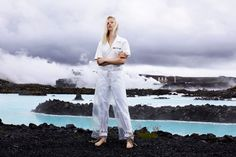 iceland-editorial-kerry-dean-4