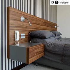 Minimalist Furniture Design Cupboards Best Ideas You can needless to say commence decorating your home at any time but Specially in Home Room Design, Bed Design Modern, Bed Furniture Design, Bedroom Headboard, Furniture Design, Bedroom Bed Design, Minimalist Bedroom, Minimalist Furniture Design, Bedroom Furniture Design