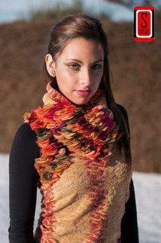 fotografia :israel tacul  producción;  Puro Viento!, Con Pinzas y SAEBA
