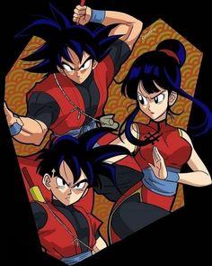 Son Goku, Akira, Dragonball Super, Dbz Wallpapers, Vegito Y Gogeta, Geeks, Goku And Chichi, Dragon Ball Gt, Kid Goku