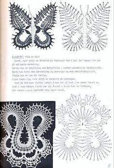 Lace Making, Book Making, Snowflake Quilt, Romanian Lace, Bobbin Lace Patterns, Lace Heart, Victorian Lace, Lace Jewelry, Needle Lace