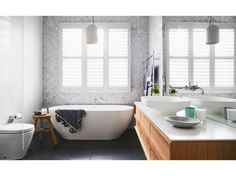 Clearwater Formoso 1500 Freestanding Bath