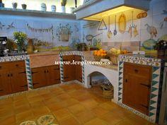 20425226azulejos cocina valenciana Mozaira [1280x768].JPG (Imagen JPEG, 1024 × 768 píxeles) - Escalado (89 %)