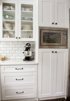 Uplifting Kitchen Remodeling Choosing Your New Kitchen Cabinets Ideas. Delightful Kitchen Remodeling Choosing Your New Kitchen Cabinets Ideas. Kitchen Pantry Design, Farmhouse Kitchen Cabinets, Kitchen Cabinetry, Kitchen Redo, New Kitchen, Kitchen Dining, Kitchen Ideas, Dining Room, Room Kitchen