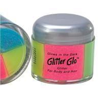 $15.50 Glitter Glo Body Glitter