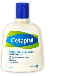 Google Image Result for http://www.cetaphil.co.uk/images/uploads/cetaphil-skin-cleanser.png