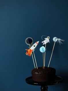 10th Banner-Fête D/'anniversaire décoration 10 ans-garçon fille-Argent holographique