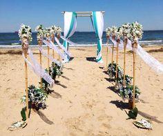 Virginia Beach Wedding Chapel http://www.virginiabeachweddingchapel.com/