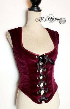 Boléros & Vestes - site My Oppa Steampunk, Bodysuit, Women, Fashion, Boleros, Jacket, Fashion Ideas, Onesie, Moda