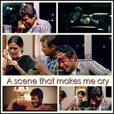 Image result for vaaranam aayiram images with dialogues