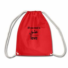 Korea Travel - I love to travel Drawstring Bag ✓ Unlimited options to combine colours, sizes & styles ✓ Discover Drawstring Bags by international designers now! Jesus Shirts, T Shirt Online Shop, Cities In Korea, I Love Music, Cool Shirt Designs, Turkish Fashion, Best Dad, Tank Top Shirt, Tank Tops