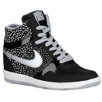 Nike Force Sky High - Women's at Lady Foot Locker
