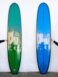 Wooden Surfboard, Surfboard Art, Longboards, Silver Lake, Paddle Boarding, Surf Shop, Canoe, Classic Style, Surfing
