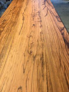 Altholz-design Tisch Silbermine by SUNWOOD  Design-tische / Design ...