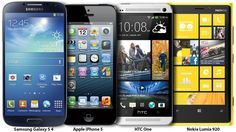 HTC should have a 52% profit increase in Q2 2014 For More Details: http://www.smartphonemobilenews.com