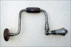 Brace-wrench, ratcheting, 1879 patent