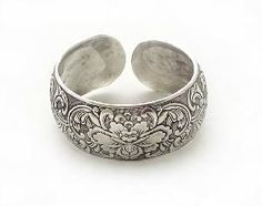 china-tribal-miao-silver-jewelry-bracelet