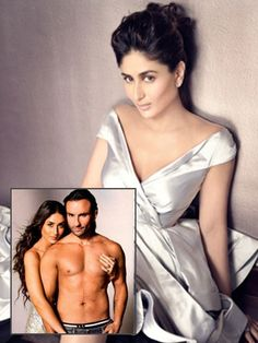 Kareena Kapoor Khan: Uncensored and Unplugged! - On Falling in Love with Saif