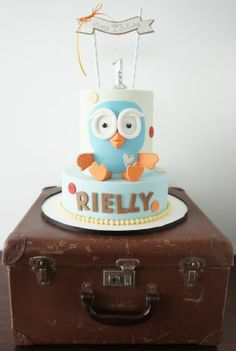 Creating beautiful and delicious Childrens Cakes, Chistening Cakes and Baby Shower Cakes. See you childs eyes light up when they see their favourite character or toy come to life as a cake. Dora Cake, Elmo Cake, 1st Birthday Cakes, Boy Birthday, Birthday Ideas, Cakes For Boys, Boy Cakes, Noahs Ark Cake, Cake Gallery