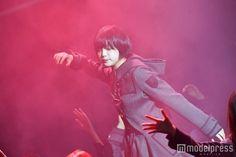 Takahiro, Idol, Anime, Hirate Yurina, Fictional Characters, Faces, Green, Anime Shows, Face