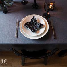 BYE BYE CHRISTMAS TIME | HEIDI RISKU