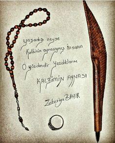 #anlamlı #alıntı #sözler #zekeriyabayır