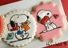 Snoopy Cookies대만바카라 ☁☁ ASIANKASINO.COM ☁☁ 바카라홀덤 바다이야기7 바카라사이트