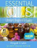 Free Kindle Book -  [Health & Fitness & Dieting][Free] Essential Oils: Essential Oils (The Ultimate Beginner's Guide to Uncovering the Healing Benefits of Aromatherapy) Check more at http://www.free-kindle-books-4u.com/health-fitness-dietingfree-essential-oils-essential-oils-the-ultimate-beginners-guide-to-uncovering-the-healing-benefits-of-aromatherapy/