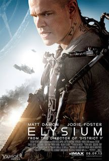 Watch Free Elysium movie online without Downloading - Watch Free movies online Without Downloading