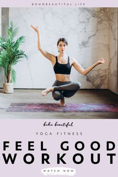 This 30 minute total body yoga class will release stiffness, soreness, and tension out of your body and mind. | Yoga Fitness | It is a great Boho Beautiful yoga feel good practice that you can do in the morning or anytime and it will help energize and refresh your entire being, leaving you feeling blissfully amazing. | Yoga Poses | Yoga for Beginners | Juliana Spicoluk Yoga Teacher | Boho Beautiful #yoga #workout #fitness #exercise #fullbody yoga poses for beginners 31 मार्च तक रेस्टोरेंट को भी किया बंद; -कोरोना वायरस से सुरक्षा को लेकर आदेश; #BIHARHEALTHDEPT #SOCIALDISTANCINGNOW #COVID19INDIA #INDIAFIGHTSCORONA PHOTO GALLERY  | SCONTENT.FPAT3-1.FNA.FBCDN.NET  #EDUCRATSWEB 2020-03-21 scontent.fpat3-1.fna.fbcdn.net https://scontent.fpat3-1.fna.fbcdn.net/v/t1.0-9/s960x960/89964933_1764618783681233_3881208039537115136_o.jpg?_nc_cat=100&_nc_sid=8024bb&_nc_oc=AQkenwrBZLgvQwrUvzSSyI8N3J8Z6ylcxOG7veH-mGGpt0TS-202v2MdK44AI4DHzAg&_nc_ht=scontent.fpat3-1.fna&_nc_tp=7&oh=0db8a5dcb2e9cf68881ecf3d83de9e11&oe=5E9B46DD