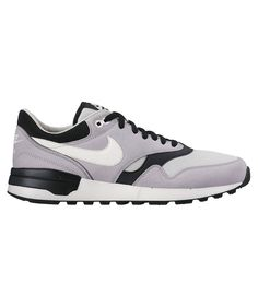 "sale 65€ Herren Sneakers ""Air Odyssey"""