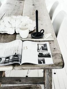 (vía LINE KAY | PHOTOGRAPHER | Est Magazine) (via Bloglovin.com )