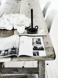 (vía LINE KAY   PHOTOGRAPHER   Est Magazine) (via Bloglovin.com )