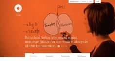 BancBox's New API Ensures Accreditation of Investors So Crowdfunding Platforms Don't Have To (March 2014)
