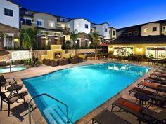 two louisiana apartments obtain 23m refi deals and