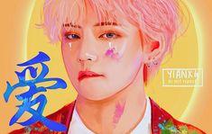 idol vs. fake love #btsfanart #idol #fakelove #Vpic.twitter.com/55GEpQZ9w1 Cities, Cars 1, Visual Diary, Bts Drawings, Fake Love, Bts Fans, Kpop Fanart, People Of The World, Types Of Art