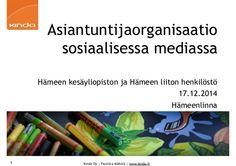Lapset ja nuoret netissä by Pauliina Mäkelä via slideshare Clan Castle, Mobile Learning, Kids Online, Instagram Tips, Art Supplies, Persona, Communication, Teacher, Social Media