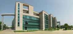 #commercialofficespace #cresadvisor Fully #FurnishedOfficespace is available for rent in Outer ring road -Marathalli, Bangalore approximately 1.2 lakh Sq ft area is available. Visit us to know more about commercial office space details @ http://cresadvisor.com/