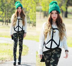 (by Chloe T) http://lookbook.nu/look/4358259-Another-Day-Giveaway