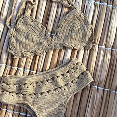 giovana dias crochet on Instagram