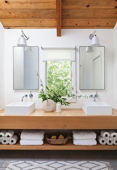 SVK Interior Design / Branciforte / Michele Lee Wilson Photography