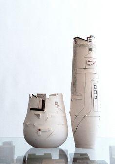 Imiso Ceramics | Design Network Africa http://designnetworkafrica.org/people/imiso-ceramics/